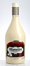 Sheelin White Chocolate Liqueur