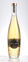 Cote Jolie Elderflower Liqueur