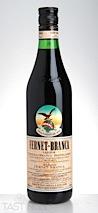 Fernet-Branca Amaro