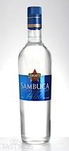 Borghetti Sambuca Liqueur