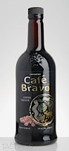 Cafe Bravo Mexican Coffee Liqueur