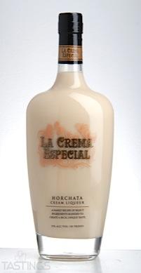 La Crema