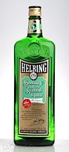 Helbing Kuemmel Herb Liqueur