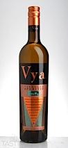 Vya Extra Dry Vermouth