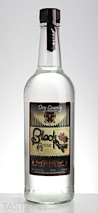 Dry County Distillery Black Rope Anise Spirit
