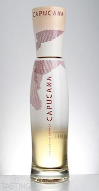 Capucana