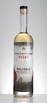 Breckenridge Chili Chili Vodka
