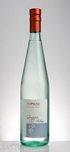 Pisoni Grappa Chardonnay