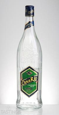 CanaRío