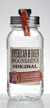 American Born Moonshine Original Moonshine