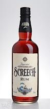 Screech Original Rum