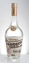Samogon Grappa
