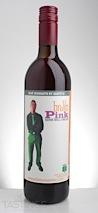 broVo Pink Rosé Vermouth