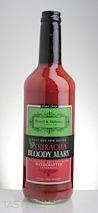 Powell & Mahoney Sriracha Bloody Mary