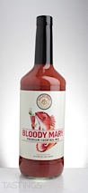 Ballast Point Bloody Mary Premium Cocktail Mixer