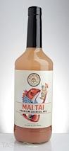 Ballast Point Mai Tai Premium Cocktail Mixer
