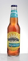Twisted Tea Half & Half Tea