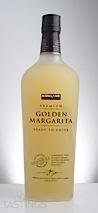 Kirkland Signature Premium Golden Margarita