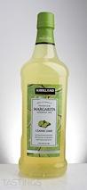 Kirkland Signature Premium Margarita Mix