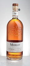 Merlet Cognac Selection Saint Sauvant