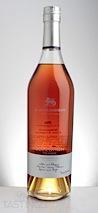 A. De Fussigny Selection Fine Cognac