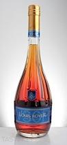 Louis Royer VSOP Préférence Cognac