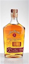 Jim Beam Signature Craft Soft Red Wheat Kentucky Straight Bourbon Whiskey