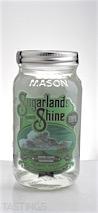 Sugarlands Shine Silver Cloud Moonshine