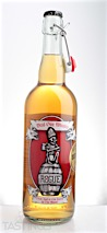 Rogue Spirits Dead Guy Whiskey