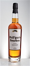 Mulligan's Bourbon Premium Kentucky Straight Bourbon Whiskey