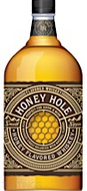Honey Hole Whiskey