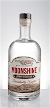 Dark Corner Distillery Worlds Best Moonshine