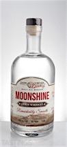 Dark Corner Distillery Worlds Best Moonshine