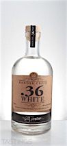Ranger Creek .36 White Whiskey