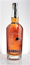 J.R. Revelry Bourbon Whiskey
