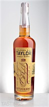 Colonel E.H. Taylor, Jr. Single Barrel Straight Kentucky Bourbon Whiskey