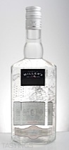 Martin Millers Westbourne Strength London Dry Gin