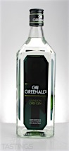 G&J Greenalls Gin