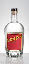 Loyal Gin