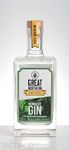 Great Northern Distilling Herbalist Gin