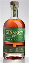 Vapor Distillery Ginskey