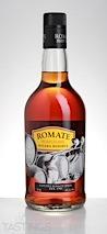 Romate Brandy