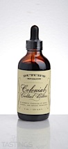 Dutch's Spirits Colonial Bitters