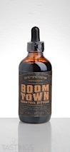 Dutchs Spirits Boomtown Bitters