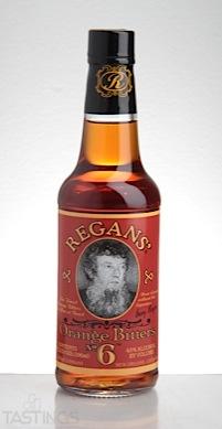 Regans'