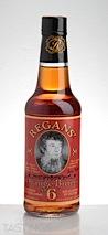 Regans' No. 6 Orange Bitters