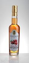 Door County Distillery Cherry Bluff Infusion, Door County