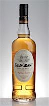 "Glen Grant ""The Majors Reserve"" Single Malt Scotch Whisky"