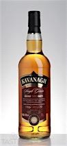 Kavanagh Single Grain Irish Whiskey
