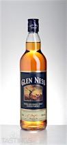 Glen Ness Highland Single Malt Scotch Whisky